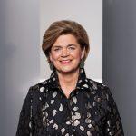 Millionenschwere Abfindung, Sidlo und Glücksspiel-Novelle: CASAG-Chefin vor dem U-Ausschuss