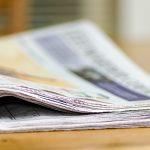 Versteckte Werbung? Niederländische Glücksspielaufsicht geht gegen Advertorials vor