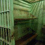 Indien: Bundesstaat Andhra Pradesh droht Online-Glücksspielern mit Gefängnis