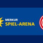 Glücksspiel-Gigant Gauselmann wird exklusiver Partner von Fortuna Düsseldorf