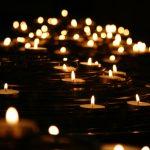 Dritter Jahrestag: Las Vegas gedenkt Opfern des Mandalay-Bay-Shootings