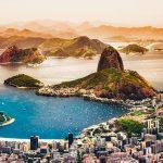 Brasilien: Politiker fordern Legalisierung von Casinos