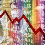 Philippinen: Casinos verzeichnen massiven Umsatzrückgang von 95,7 %
