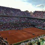 Wettbetrug bei den French Open? Damendoppel unter Verdacht