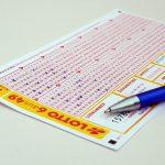 Sachsen-Anhalt: Glücksspielaufsicht startet Verfahren gegen ehemalige Lotto-Chefs