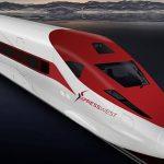 Milliardenprojekt Eisenbahn – Nimmt der Zug nach Las Vegas Fahrt auf?