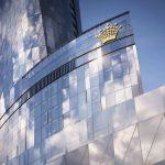 Casino-Mogul James Packer entschuldigt Drohmails mit bipolarer Störung