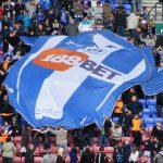 Neue Studie: Britische Fußballfans gegen Glücksspielwerbung