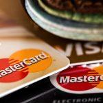 UK Gambling Commission ruft Banken zu mehr Zusammenarbeit auf