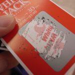 Italien: Lotto-Betrüger ergaunerten mit Insiderwissen 24 Mio. Euro