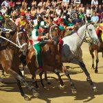 Italien: Rasche Fortschritte bei der Reform des Pferderennsports
