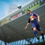 Niederlande: EA droht 5 Mio. Euro Strafe wegen FIFA-Lootboxen