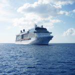 Staatshilfe für MV Werften des Glücksspielkonzerns Genting gewährt?