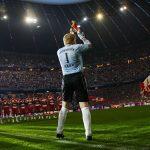 Frontalangriff: Werner Hansch kritisiert Oliver Kahn für Sportwetten-Werbung