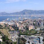 Glücksspiel in Sizilien: Mindestabstände und Prämien für Glücksspielgegner