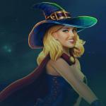 Die besten neuen Halloween-Spielautomaten 2020
