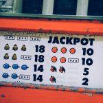 Österreich: Härteres Vorgehen gegen illegales Glücksspiel geplant