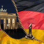Gaming in Germany Conference 2020: Erste Schritte zu einem regulierten Glücksspielmarkt