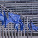 European Gaming Congress 2020: Ist das Online-Glücksspiel in Westeuropa überreguliert?