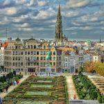 Belgien: Restriktionen für Casinos und Wettbüros erneut verschärft