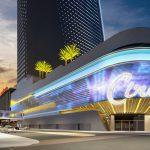 Circa Hotel & Casino Las Vegas öffnet: Erste Einblicke ins Glücksspiel-Paradies