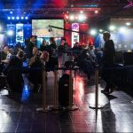 Gaming in Germany Conference 2020: Legalität von E-Sport-Wetten als Frage der Definition