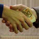 Ibiza-Affäre: Schwere Vorwürfe gegen Glücksspiel-Konzern Novomatic