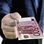 Causa Casinos: Parteispenden und die verschollene Glücksspielnovelle