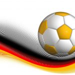 Betting on Sports Europe: Neuanfang für den deutschen Sportwetten­markt