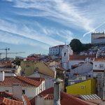 Portugal: Glücksspiel-Monopol gilt nicht für Online-Sportwetten