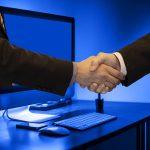 Schweden und Niederlande: Neue Kooperation der Glücksspiel-Verbände