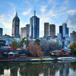Australien: Glücksspielministerin von Victoria startet multikulturelle Spielsuchthilfe