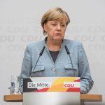 Casinos und Spielhallen müssen schließen – Deutsche Automatenwirtschaft reagiert mit Kritik