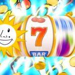 Glücksspiel-Gigant Gauselmann und Eyas Gaming nehmen deutschen Markt ins Visier