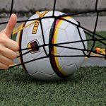 Glücksspiel-Branche erleichtert: Regulatorische Sicherheit für Sportwetten in Deutschland