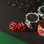 Spanien: Online-Casinos und Online-Poker boomen im 2. Quartal