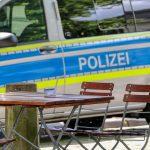 30.000 Euro beschlagnahmt: Polizei deckt illegales Glücksspiel in Sindelfingen auf
