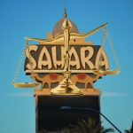 Las Vegas: Gericht weist Verleumdungsklage von Sahara Casino gegen Blogger zurück