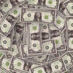 Vor US-Comeback: Buchmacher 5Dimes zahlt 46,8 Mio. USD an US-Behörden