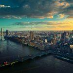 Gauselmann UK will Spielerschutz in Großbritannien stärken