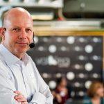 Gaming in Germany Conference 2020 und die Glücksspielregulierung in Deutschland: Interview mit Willem van Oort