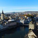 Kein Selbstausschluss? Brite verspielt Millionen in Schweizer Casino