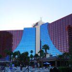 Las Vegas: Wiederöffnung des Rio Casino-Resorts geplant