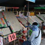 Thailändische Polizei fasst millionenschwere Lottobetrüger