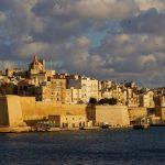 Maltas Glücksspielbehörde veröffentlicht Software zur Meldung von Wettbetrug