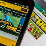 Deutsche Sportwetten-Lizenzen für Oddset, NetXBetting und Tipster