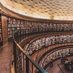 Bücherei statt Spielhalle: Australische Suchthelfer wünschen sich neues Hilfsprogramm