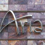 Mangelnder Corona-Schutz: 12.000 USD Strafe für Aria Casino in Las Vegas
