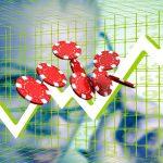 Amerikanischer Glücksspielverband: US-Casino-Branche im Aufschwung