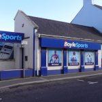 Unzureichende Geldwäsche-Prävention: BoyleSports erhält hohe Geldstrafe